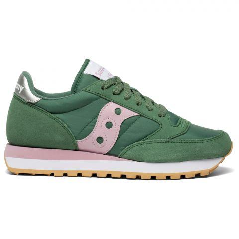 Saucony-Jazz-Original-Sneaker-Dames-2108241700