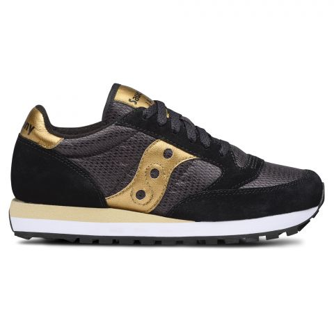 Saucony-Jazz-Original-Sneaker-Dames-2108241743
