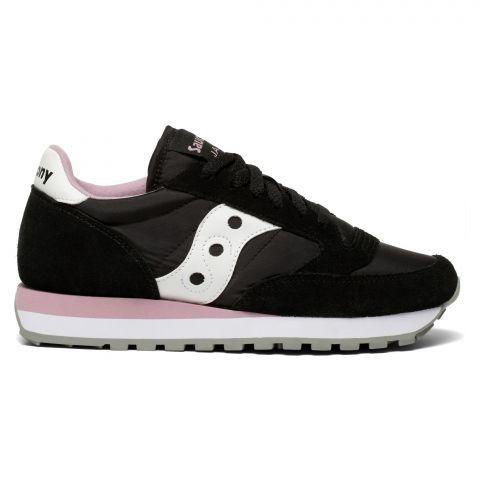 Saucony-Jazz-Original-Sneaker-Dames-2109241624