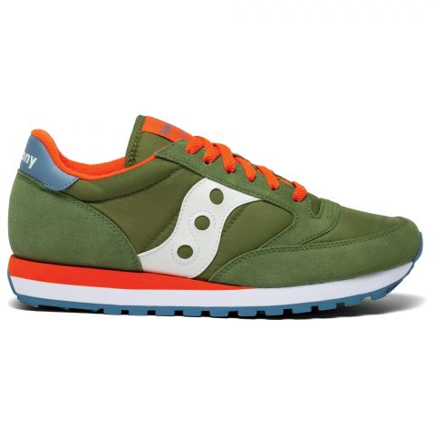 Saucony-Jazz-Original-Sneaker-Heren-2108241722