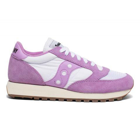 Saucony-Jazz-Original-Vintage-Sneaker-Dames