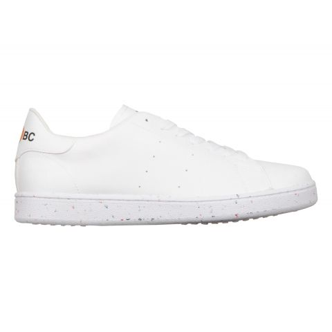 Save-The-Duck-Paw-Sneakers-Heren