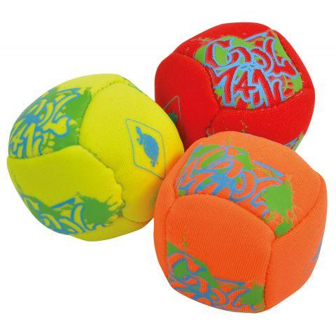 Schildkr-t-Mini-Fun-Ballen
