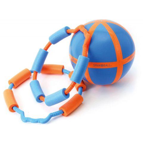 Schildkr-t-Smak-a-Ball-Set