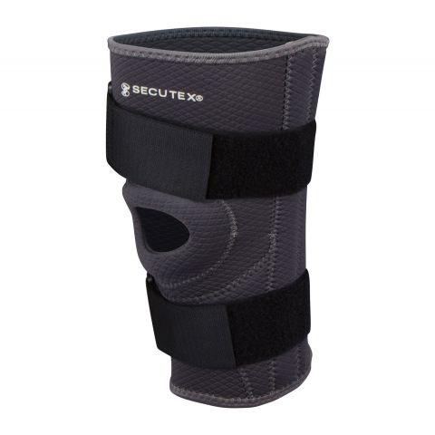 Secutex-Neoprene-Knee-Stabilizer