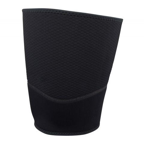 Secutex-Neoprene-Thigh-Bandage