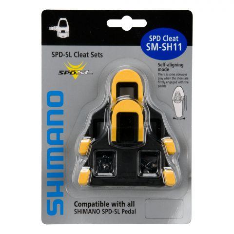 Shimano-SPD-SL-Schoenplaatjes-SM-SH11-2110120926