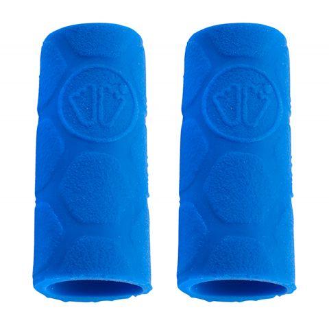 Sidas-Gel-Toe-Wrap-4-pack-