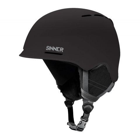 Sinner-Fortune-Skihelm-Senior
