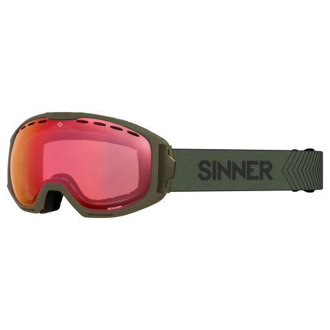 Sinner-Mohawk-Skibril-Senior