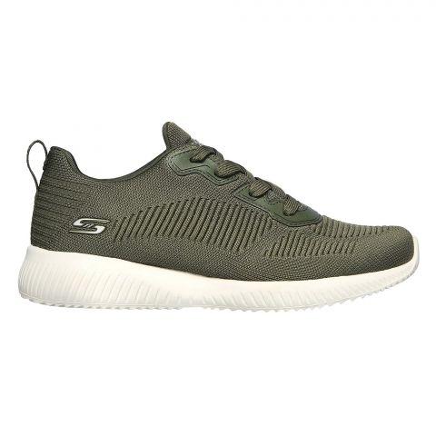 Skechers-Bobs-Squad-Sneaker-Dames-2108241837