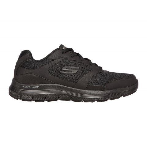 Skechers-Flex-Advantage-4-0-Sneaker-Heren
