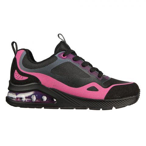 Skechers-Uno-2--Mad-Air-Sneaker-Dames-2110011353