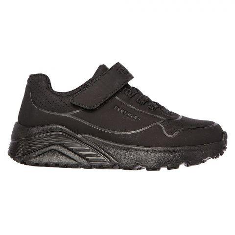 Skechers-Uno-Lite-Sneakers-Junior-2107261158