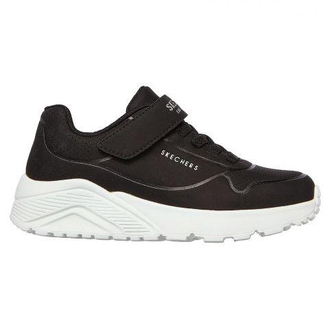 Skechers-Uno-Lite-Sneakers-Junior-2109061109
