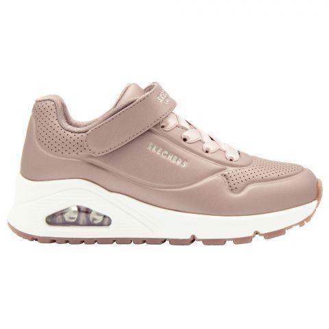 Skechers-Uno-Sneakers-Meisjes-2108310758
