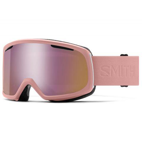 Smith-Riot-Skibril-Dames