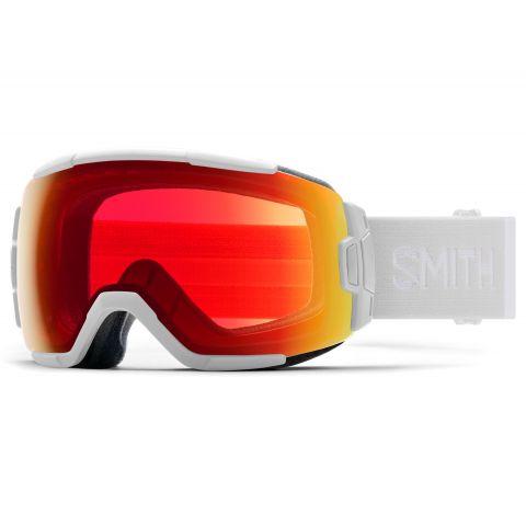 Smith-Vice-Skibril-Senior