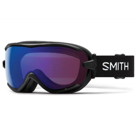 Smith-Virtue-Skibril-Dames