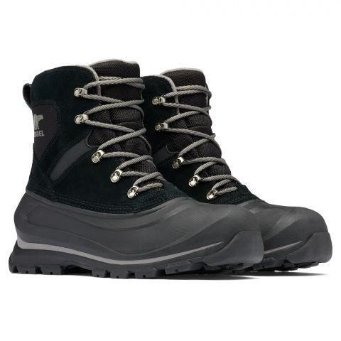 Sorel-Buxton-Snowboot-Heren-2109101159