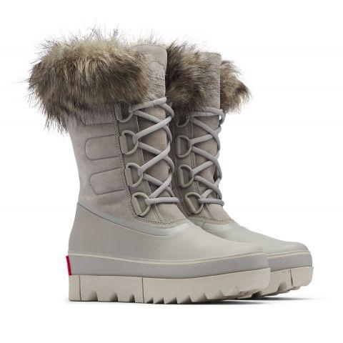 Sorel-Joan-of-Arctic-Next-Snowboot-Dames