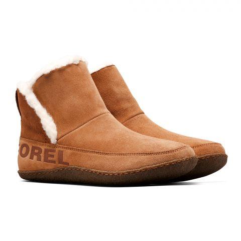 Sorel-Nakiska-Bootie-Pantoffel-Dames-2109101158