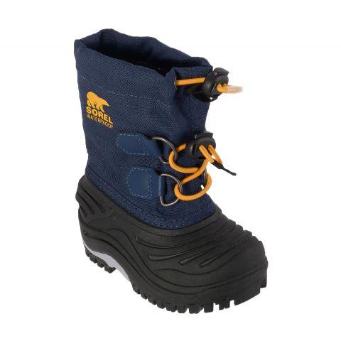 Sorel-Super-Trooper-Snowboots-Kids