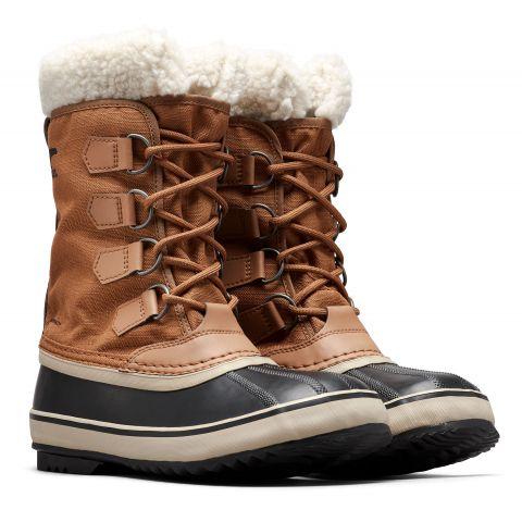 Sorel-Winter-Carnival-Snowboot-Dames