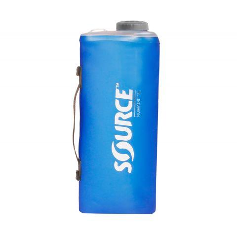 Source-Nomadic-Foldable-Drinkfles-2L-