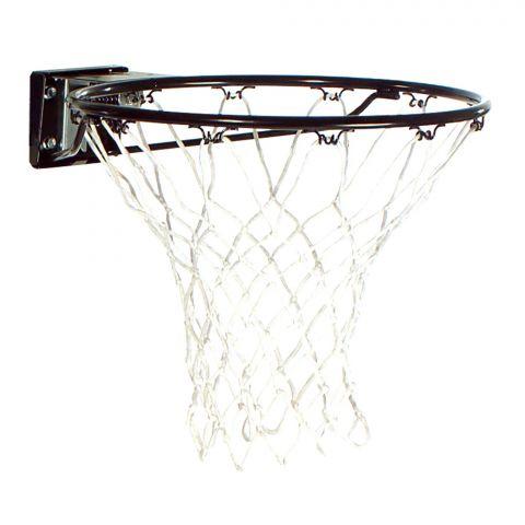Spalding-Pro-Slam-Break-Away-Basketballring-2107261216