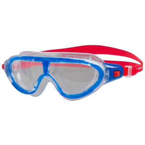 Speedo-Biofuse-Rift-Goggle-JR