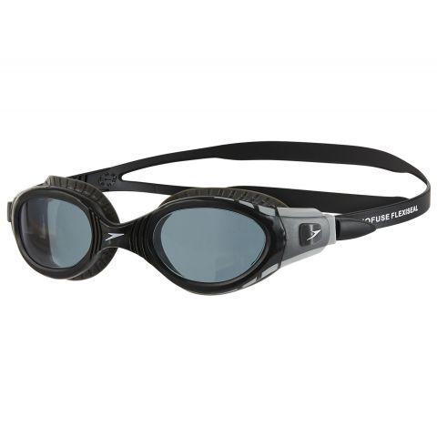 Speedo-Futura-Biofuse-Flex-Goggles