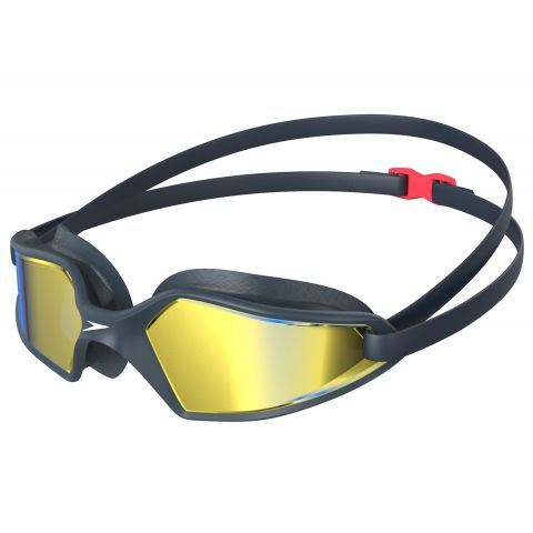 Speedo-Hydropulse-Mirror-Zwembril-Senior
