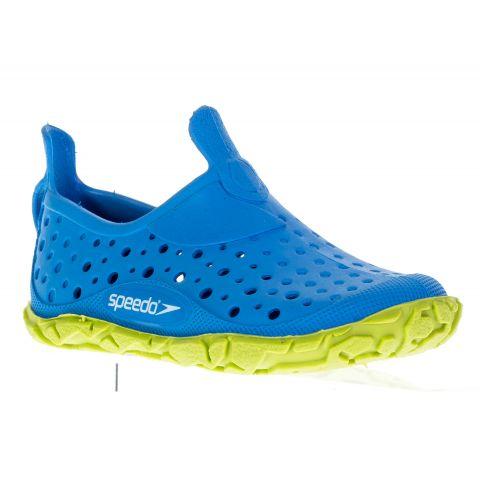 Speedo-Jelly-Aquashoes-Kids