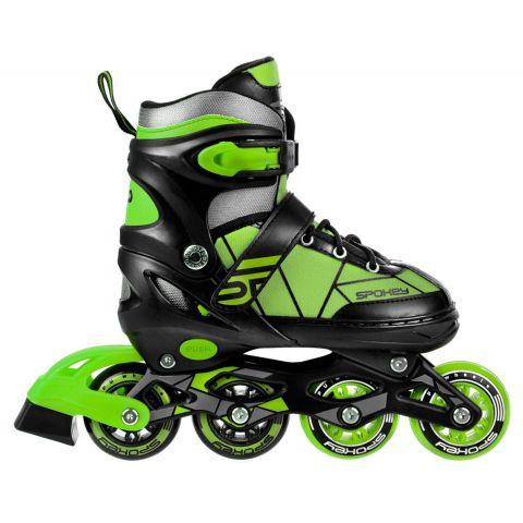 Spokey-Keres-Inline-Skates-Kids-verstelbaar-