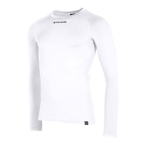 Stanno-Functional-Sports-Underwear-LS-Junior