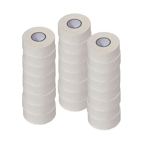 Stanno-Professional-Sports-Tape-24-pack--2-5cm-x-10m-