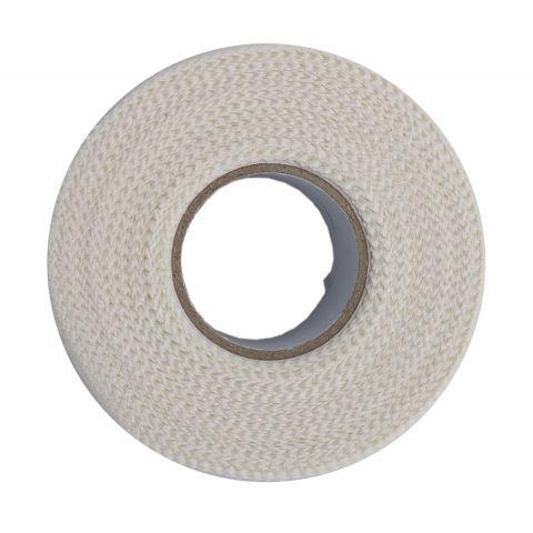 Stanno-Professional-Sports-Tape-3-8cm