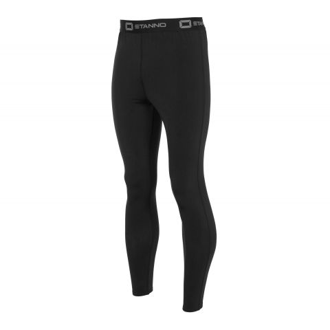 Stanno-Thermo-Pants-Junior