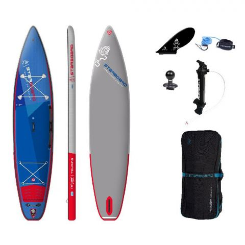 Starboard-Touring-Deluxe-SC-11-6-SUP-Board-Set-2107270905