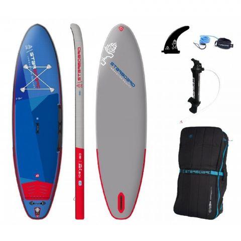 Starboard-iGO-Deluxe-SC-10-8-SUP-Board-Set-2107270930