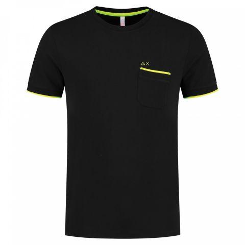 Sun68-Knit-Shirt-Heren-2107221602
