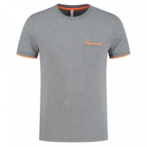 Sun68-Knit-Shirt-Heren-2107221605