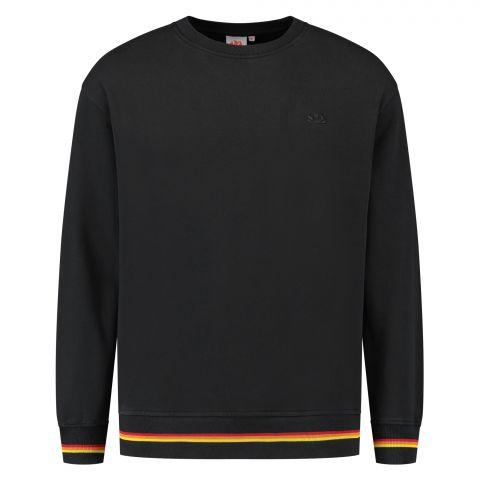 Sundek-Edison-Sweater-Heren-2109291439