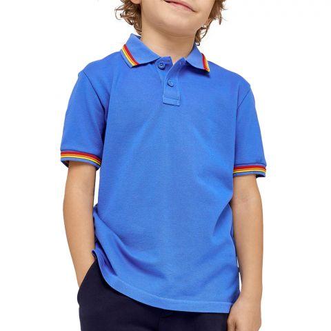 Sundek-Mini-Brice-Polo-Junior