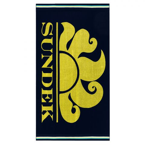 Sundek-New-Classic-Logo-Handdoek-2106231023