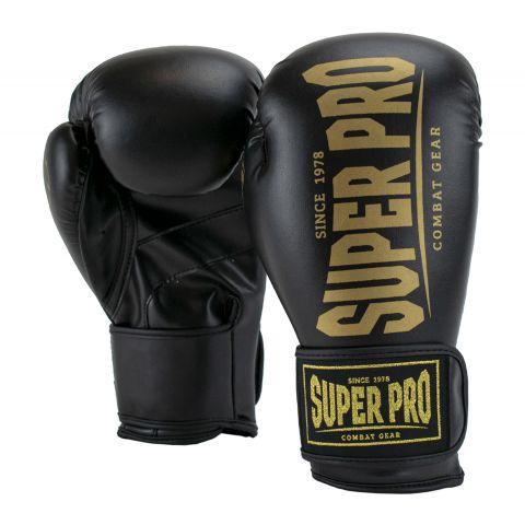 Super-Pro-Champ-Bokshandschoenen