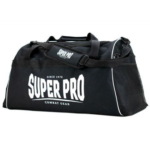 Super-Pro-Combat-Gear-Gym-Sporttas-Small