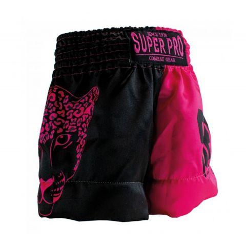 Super-Pro-Leopard-Boksshort-Junior