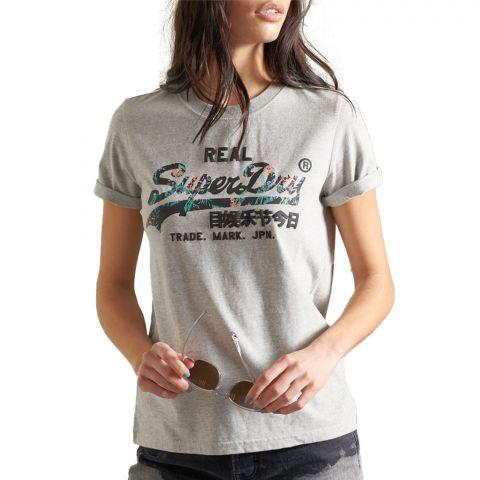 Superdry-VL-Infill-Shirt-Dames-2106230946